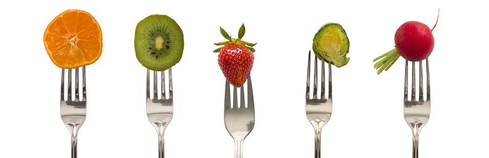 banner-frutas